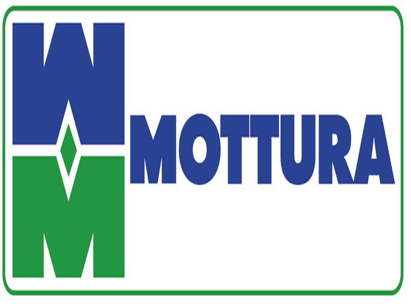 - MOTTURA