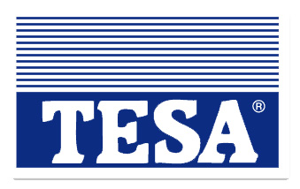 - TESA