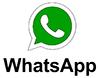 - whatsapp
