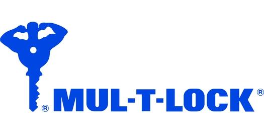 - MULTLOCK