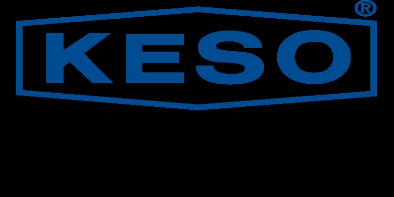 - KESO