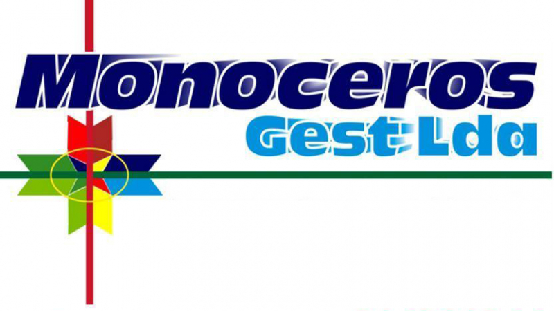- MONOCEROS