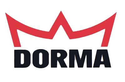 - DORMA