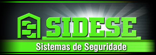 - sidese