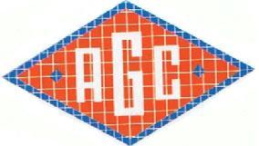 - AGC