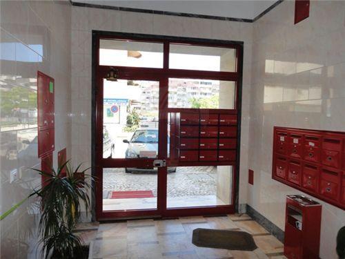 Galeria genérica- SERVIÇOS PARA MANUTENÇÃO DE CONDOMINIOS