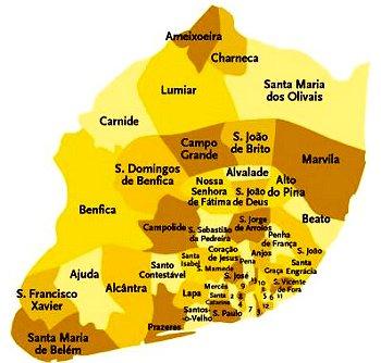 mapa de benfica lisboa MCM FECHADURAS   Serviço 24 Horas Assistencia fechaduras e canhões  mapa de benfica lisboa
